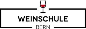 Weinschule Bern