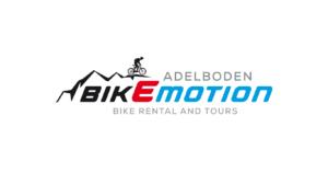 BikeEmotion Adelboden